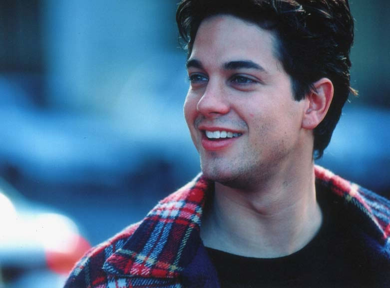 Thats our very new adam garcia 328269 hd wallpapers by rozalette with top res 413x594px and a adam garcia